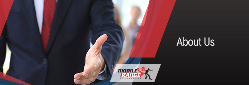 About Mobile Range Technologies in Wichita Falls, Texas