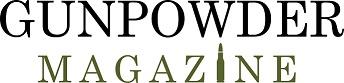 Gunpowder Magazine