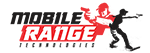 Mobile Range Technologies Small Logo